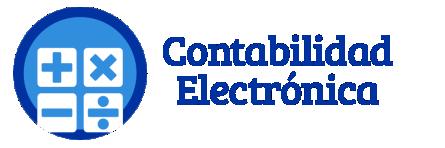 software-contabilidad-electronica