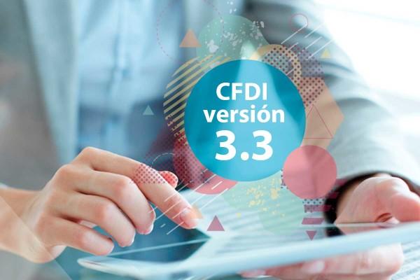 CFDI3-3