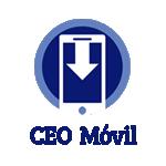 CEO Móvil