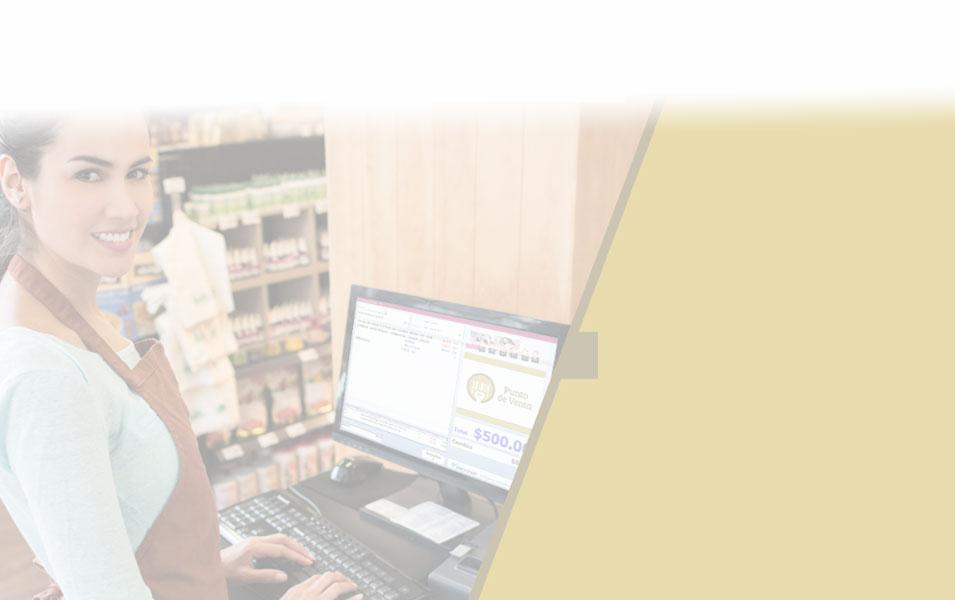 Sistemas Administrativos (ERP)