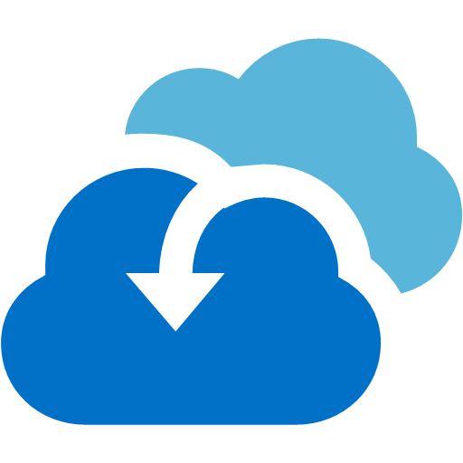 Site Recovery Azure