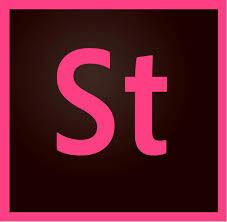 <strong><noscript><img src=