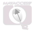 Mayaccess