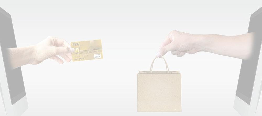 Tienda en línea con Shopify